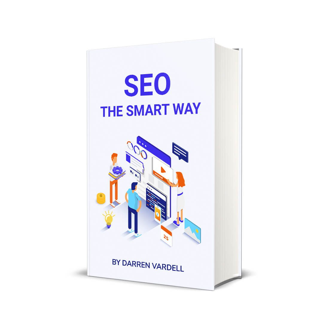 Seo The Smart Way