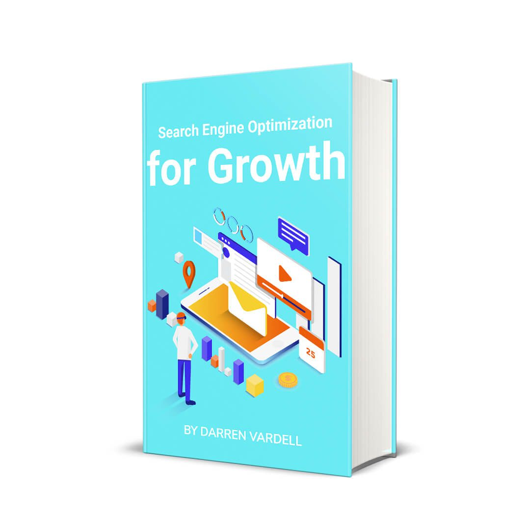 Search Engine For Growth