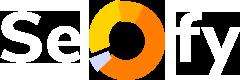 UaiWeb Logo