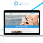 Aesthetic & Implant Dentistry