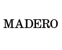 Madero